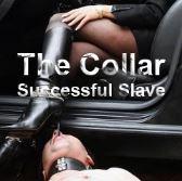 The Collar 3 - Successful Slave