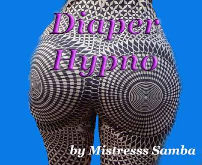 Diaper Hypno