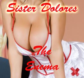 Dolores - The Enema