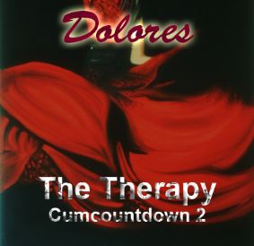 Cumcountdown 2 - The Therapy