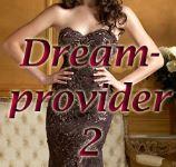 Dreamprovider - Sperm Vampires