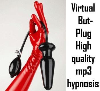 Virtual plug